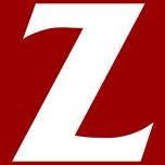 (c) Zysset-bistrobusse.ch
